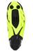 Northwave Celsius Arctic 2 GTX Shoes Men yellow fluo/black